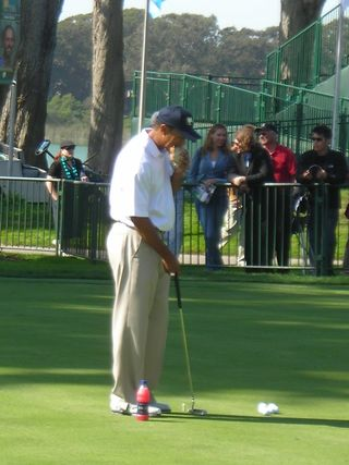 President's Cup 021
